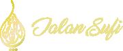 logo_jalan