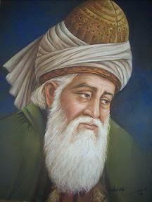 Jalaluddin_Rumi_jalansufi